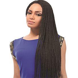 Sensationnel Synthetic Hair Empress Edge Braided Lace Wig Senegal Twist Braids - See more at: http://www.sistawigs.com/sensationnel-synthetic-hair-empress-edge-braided-lace-wig-senegal-twist-braids-803868370632?search=senegal#sthash.S64K4YEn.dpuf
