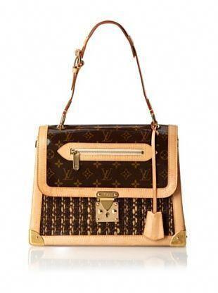 044456903b9 michael kors handbags brown thomas #Handbagsmichaelkors ...