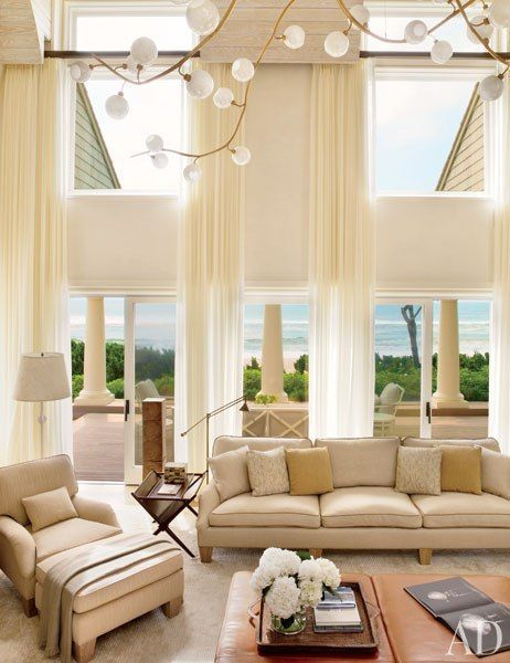 1000+ images about drapes - Janelle on Pinterest | Window ...