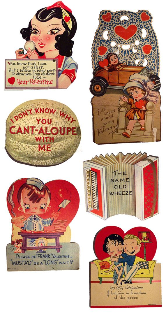9118 best valentines images on Pinterest  Cards Crafts and Love