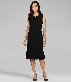Womens Daytime Dresses : Womens Dresses & Special Occasion | Dillards.com