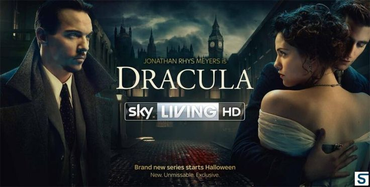 seriable.com wp-content gallery october-hold draculasky.jpg