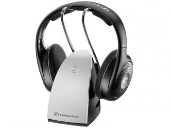 Headphone Sem Fio RS 120 - Sennheiser