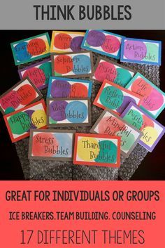 Great for gifts. Stress, Gratitude, Mindfulness, Ideas, Happiness, Optimism, Goal setting, Learning and more.....