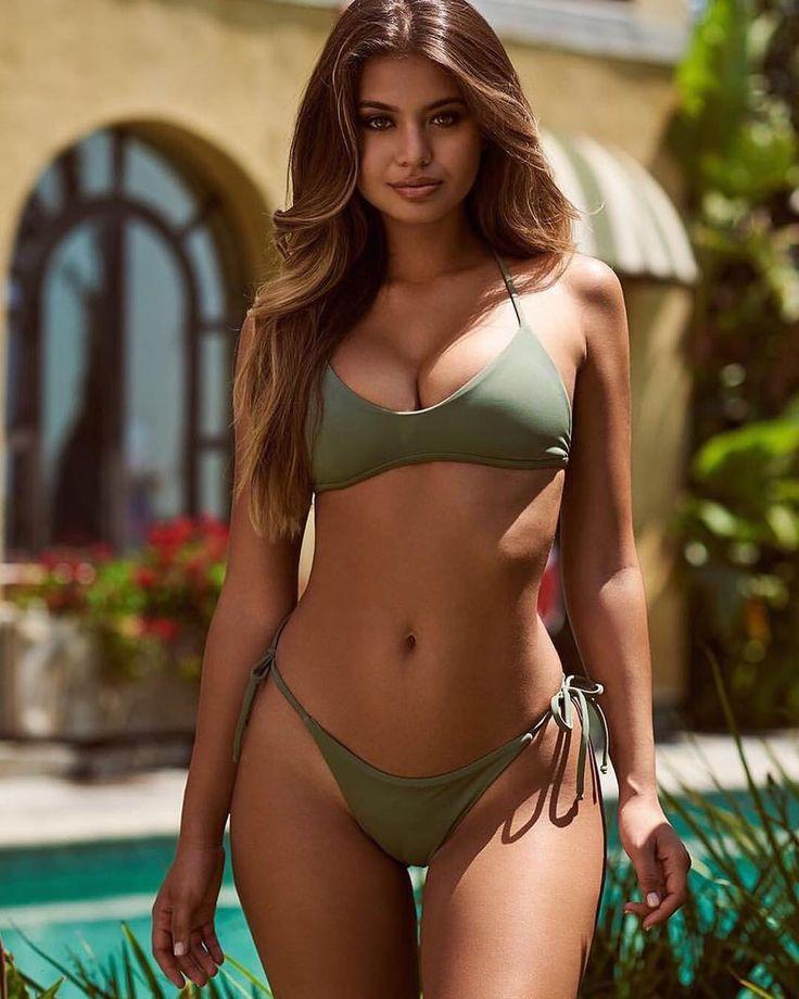 836 Best Health  Fitness Images On Pinterest  New York -3962