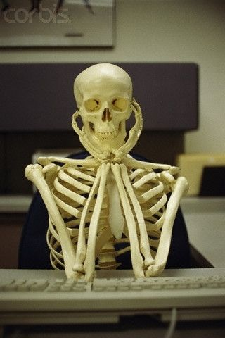 http://memegenerator.net/Skeleton-Waiting