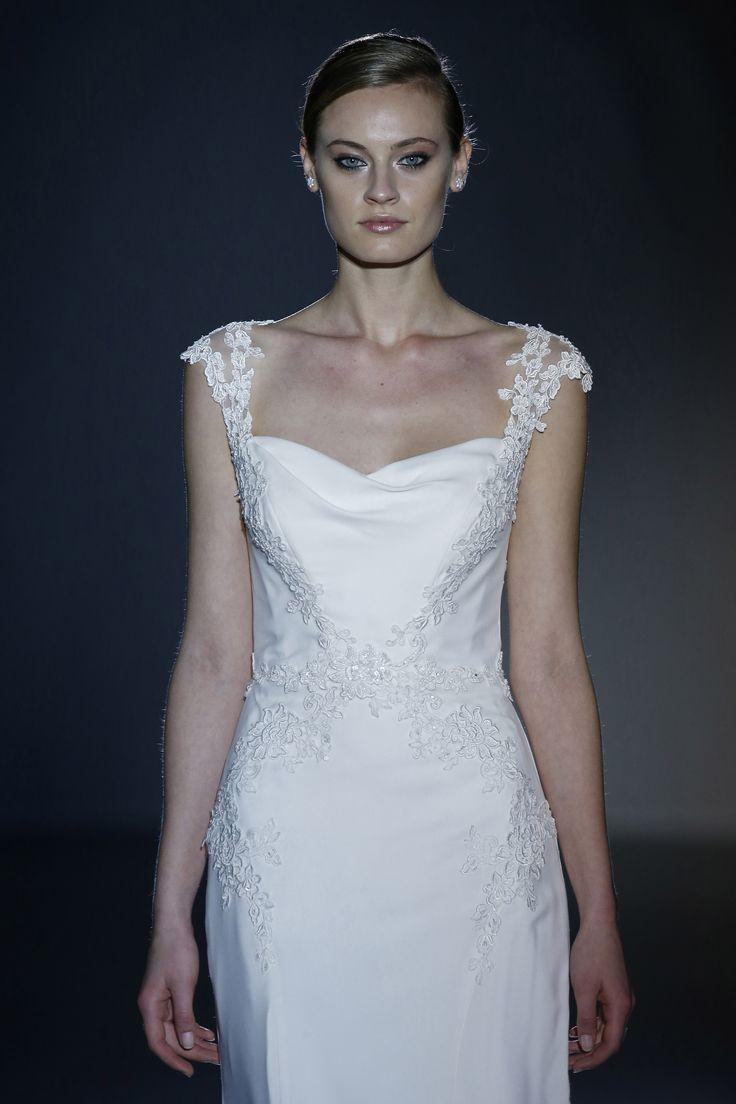 Mejores 7 imágenes de Cabotine en Pinterest   Desfile de moda ...