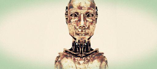Robo-Stox ETF: Capitalize on Fast-Growing Robotics Industry With ROBO...