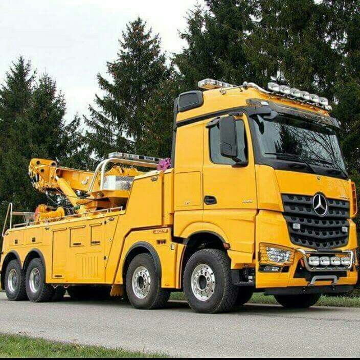 Mercedes benz arocs mp4 streamspace mercedes benz for Mercedes benz semi trucks