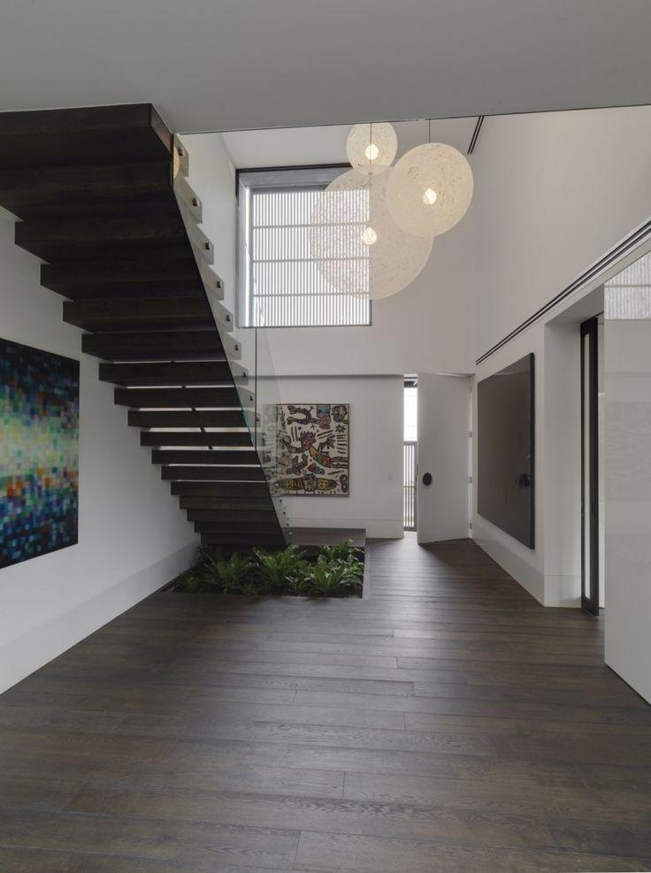 Seacombe Grove House By Be Architecture Design Ideas Interior Decorators