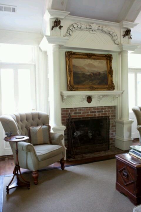 7 best Victorian office images on Pinterest Home ideas, Antique - dr livingstone i presume furniture
