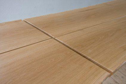 ege plankeborde, plankebord, langbord, planker, egeplanker, egetræ, design, egetræsbord, spisebord, bygget,på,bestilling unikke,møbler