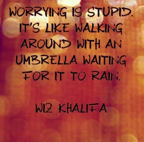 Wiz Khalifa #quote New Hip Hop Beats Uploaded EVERY SINGLE DAY http://www.kidDyno.com