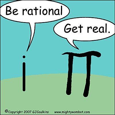 .math nerd joke