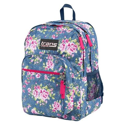 17 Best images about Backpack on Pinterest | Jansport big student ...