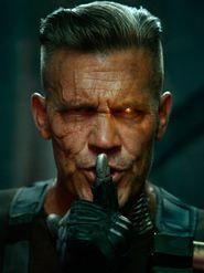 Watch Deadpool 2 Full Movie Online