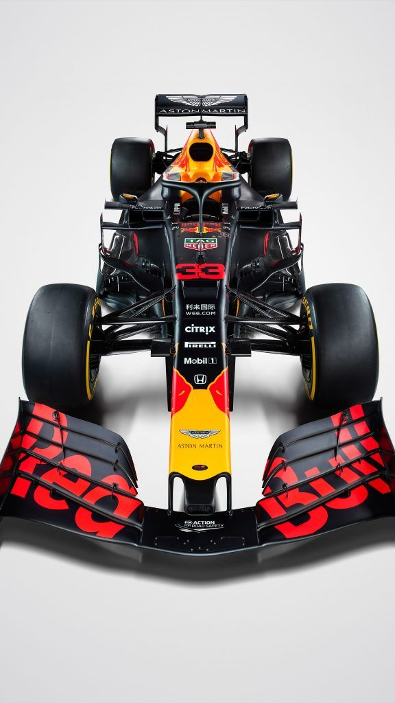 Pin On Formula 1