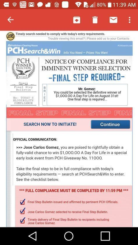 Rose Glen North Dakota ⁓ Try These Publishers Clearing House