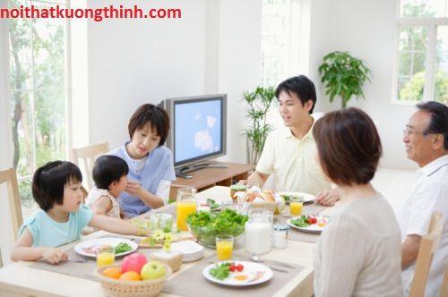 Bếp từ Canzy tích hợp những tính năng mạnh mẽ http://beptumastercook.com/