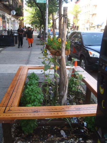 217 Best Street Seats New York Ny Images On Pinterest Bench Brooklyn And Couch