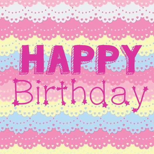 The 25 Best 22nd Birthday Quotes Ideas On Pinterest