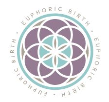 So You Want to Become a Doula! - Euphoric Birth & Herbals