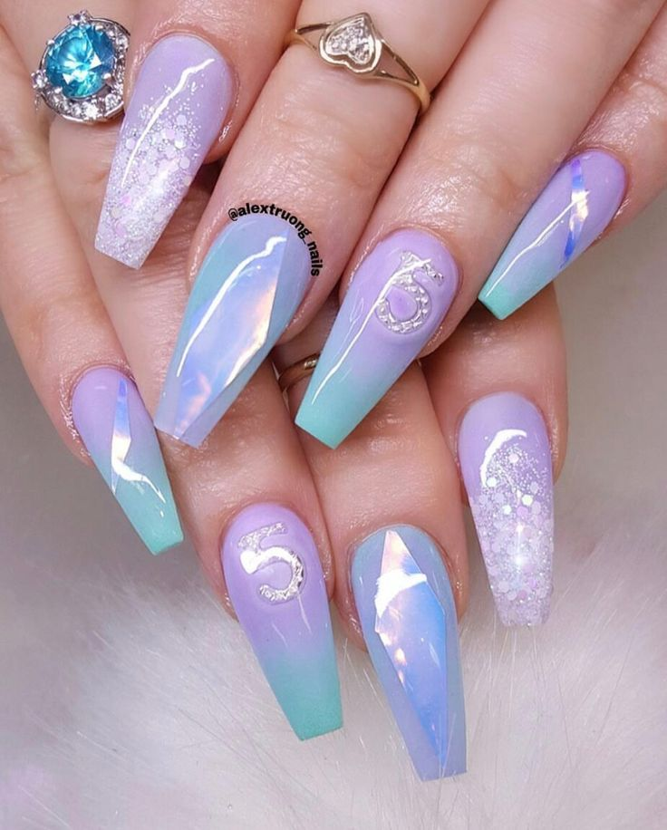 Cindy Witmer Designs In 2019: Pin By Cindy Hurt On Nails In 2019