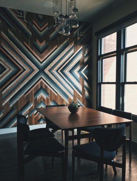 Trendy Diy Kitchen Pallet Woodworking Projects Ideas #kitchen #diy #woodworking