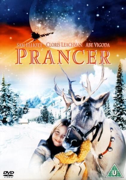 38 best Christmas Movies images on Pinterest | Christmas movies ...