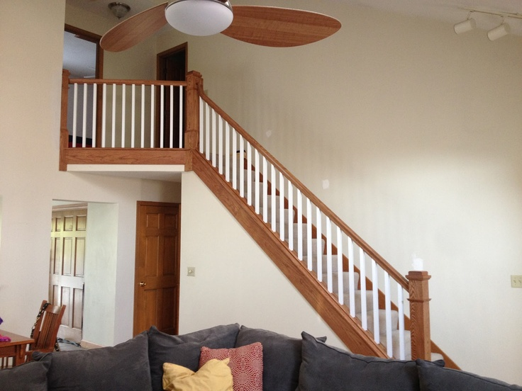 25 Best Ideas About Open Staircase On Pinterest: 25 Best Floor And Wood Trim Ideas Images On Pinterest