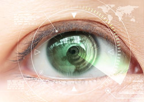 Is LASIK safe? People who ask if Lasik is safe are mostly concerned about both the procedure and their eyes. While the procedure is safe. Learn more at www.eyepaincenter.com