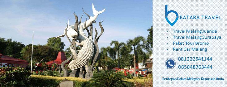 Travel Surabaya Malang Murah-Jasa Layanan Travel antar jemput Travel surabaya malang PP murah,tepat waktu,nyaman,dan aman online 24 jam.Jadwal dan harga Hubungi 081222541144 untuk informasi lengkap tentang jasa travel surabaya malang