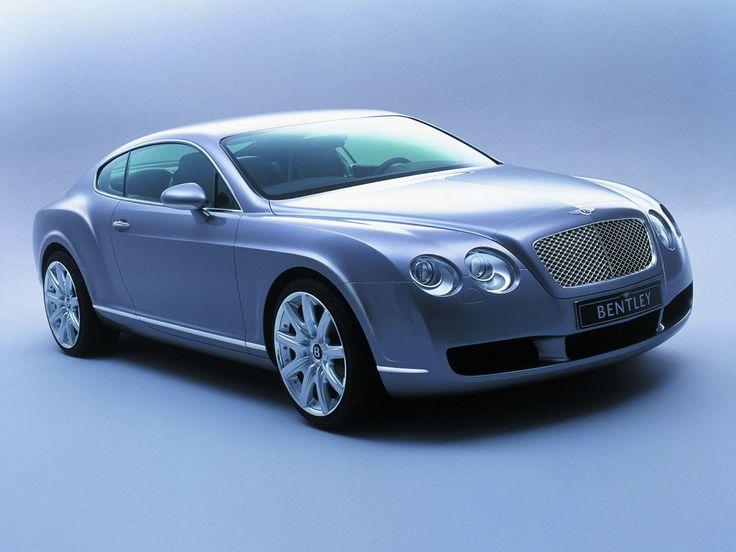 Dont you adore a pic new Bentley model  Bentley  Pinterest