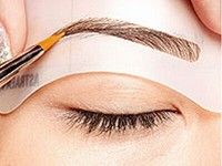 Whip those brows into shape!!
