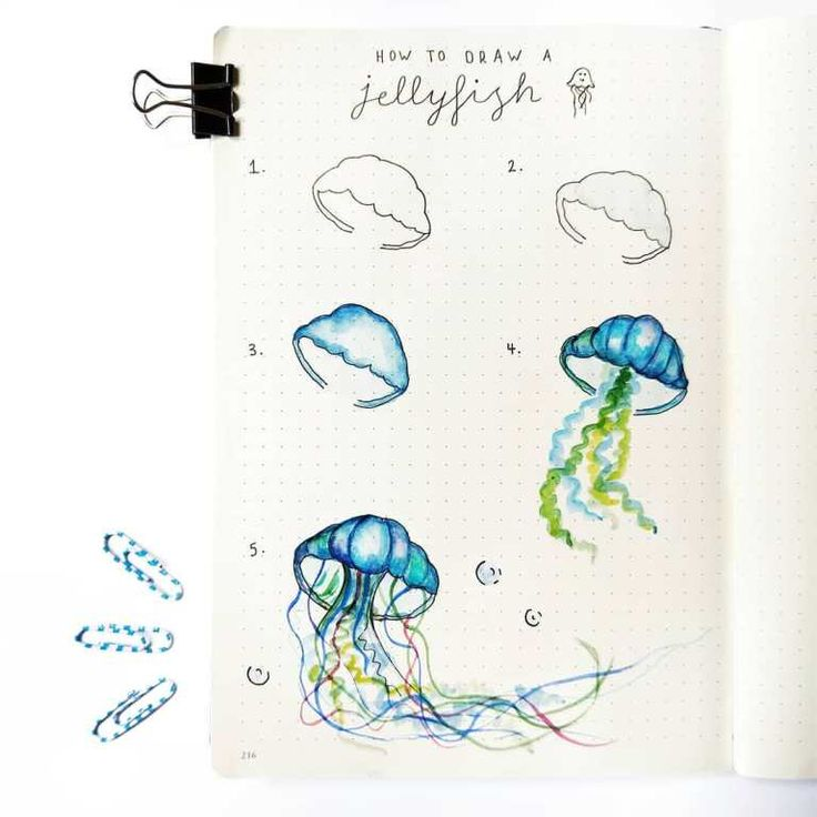 20 Stunning Bullet Journal Instagram Accounts You Need to Be Following