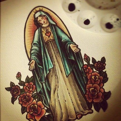 Vierge: Favorite Places, Things Frivolous, For, Tattoos Piercings, Flash Sheet, Eyes