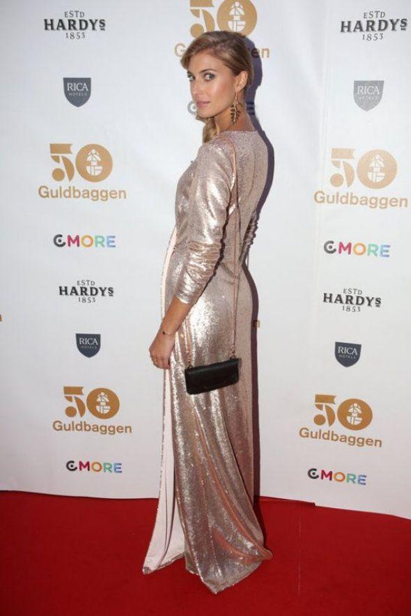 latex klänning escorter stockholm