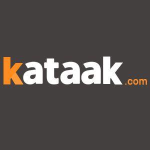 Introducing KataakDekhle Worlds First Online Designer For Home Decor And Furniture Visit