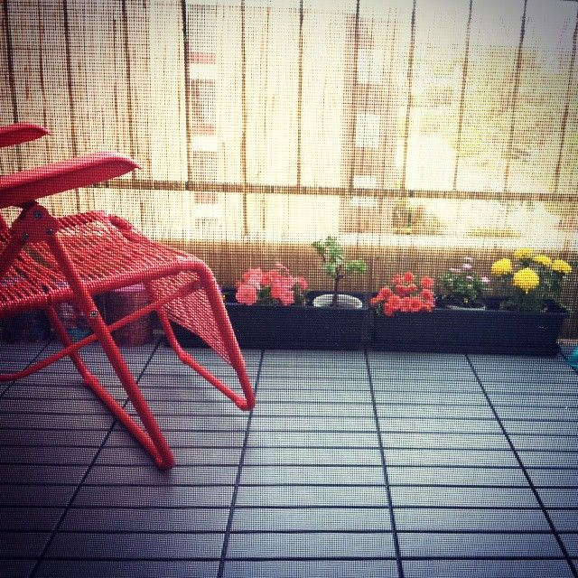 10 best playground rubber mulch images on pinterest playground rubber mulch mulch landscaping. Black Bedroom Furniture Sets. Home Design Ideas