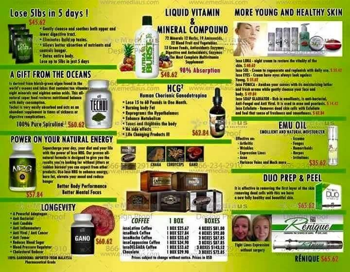 Total Life Changes Products !! Message me for more info. Lets get healthy & wealthy!! https://www.totallifechanges.com/charmcrenshaw Independent Business Owner: 6628311 ElainesTLC@gmail.com https://www.facebook.com/CharmT78 https://www.facebook.com/Total-Life-Changes-Club-865501930198428