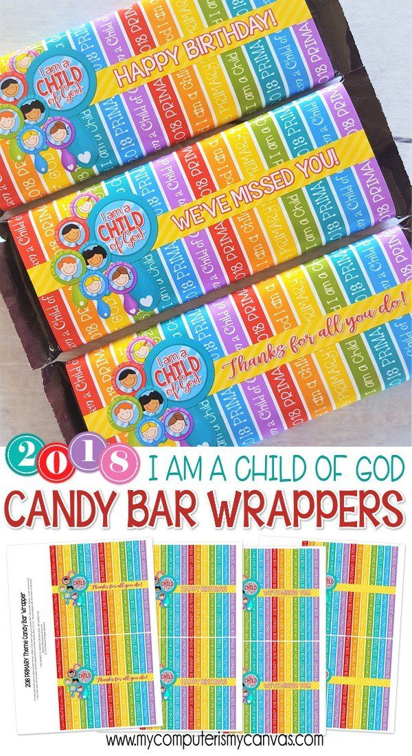 25 unique candy bar wrappers ideas on pinterest candy bar crafts bar wrappers and diy for Candy bar wrapper ideas
