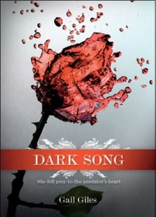 Dark Song - Click here to reserve ... http://appalachian.nccardinal.org/eg/opac/record/397016?query=Dark%20Song;qtype=title;locg=1