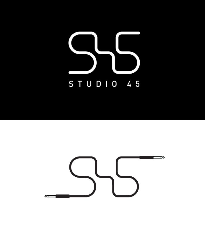 26.logos-with-numbers
