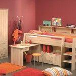 Kids-bedroom9