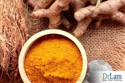 Ginger properties for health, including adrenal fatigue