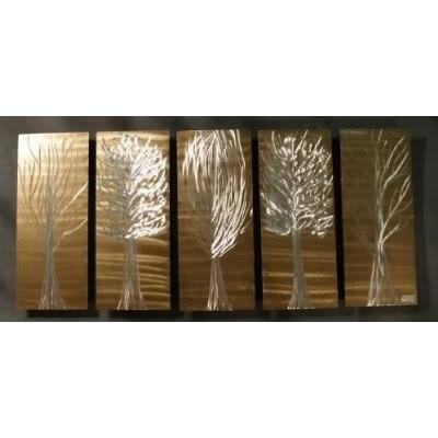Framed Metal Wall Art 89 best framed art and decor images on pinterest | framed art