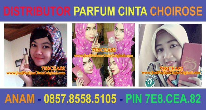 Distributor Parfum Cinta Jual Parfum Choirose Grosir - Anam 085785585105 gbr4