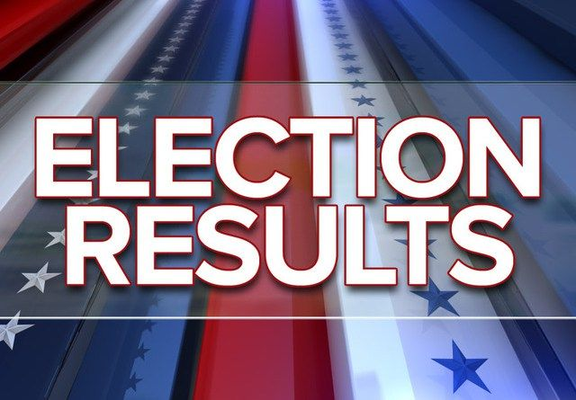 live-election-coverage