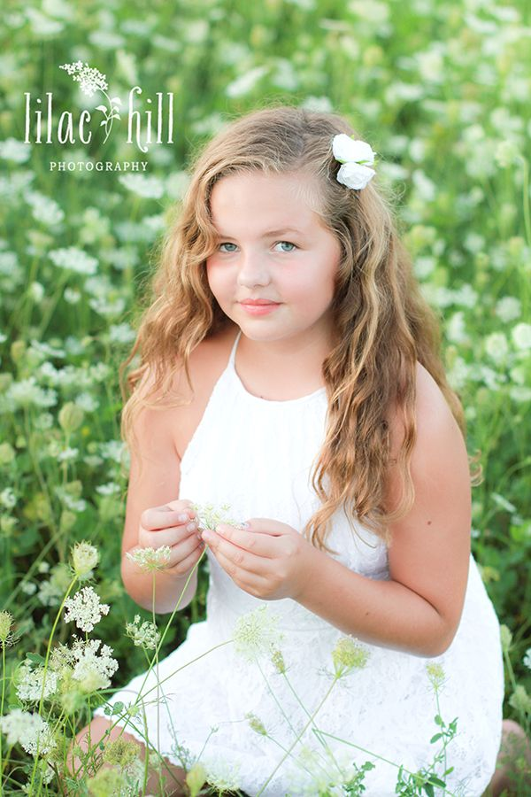 Best Tween Photography Poses Images On Pinterest Girl Poses - Pictures of tween girls