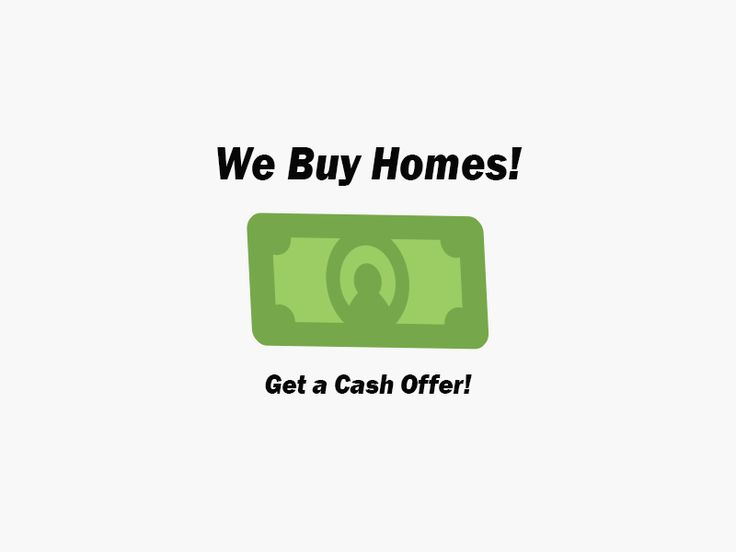 Sell My Home Fast #Anthem ! bit.ly/1RoHMUp